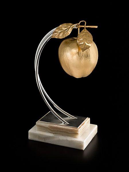 Premio d'oro Marisa Bellisario